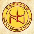 Wahnam Wien Logo